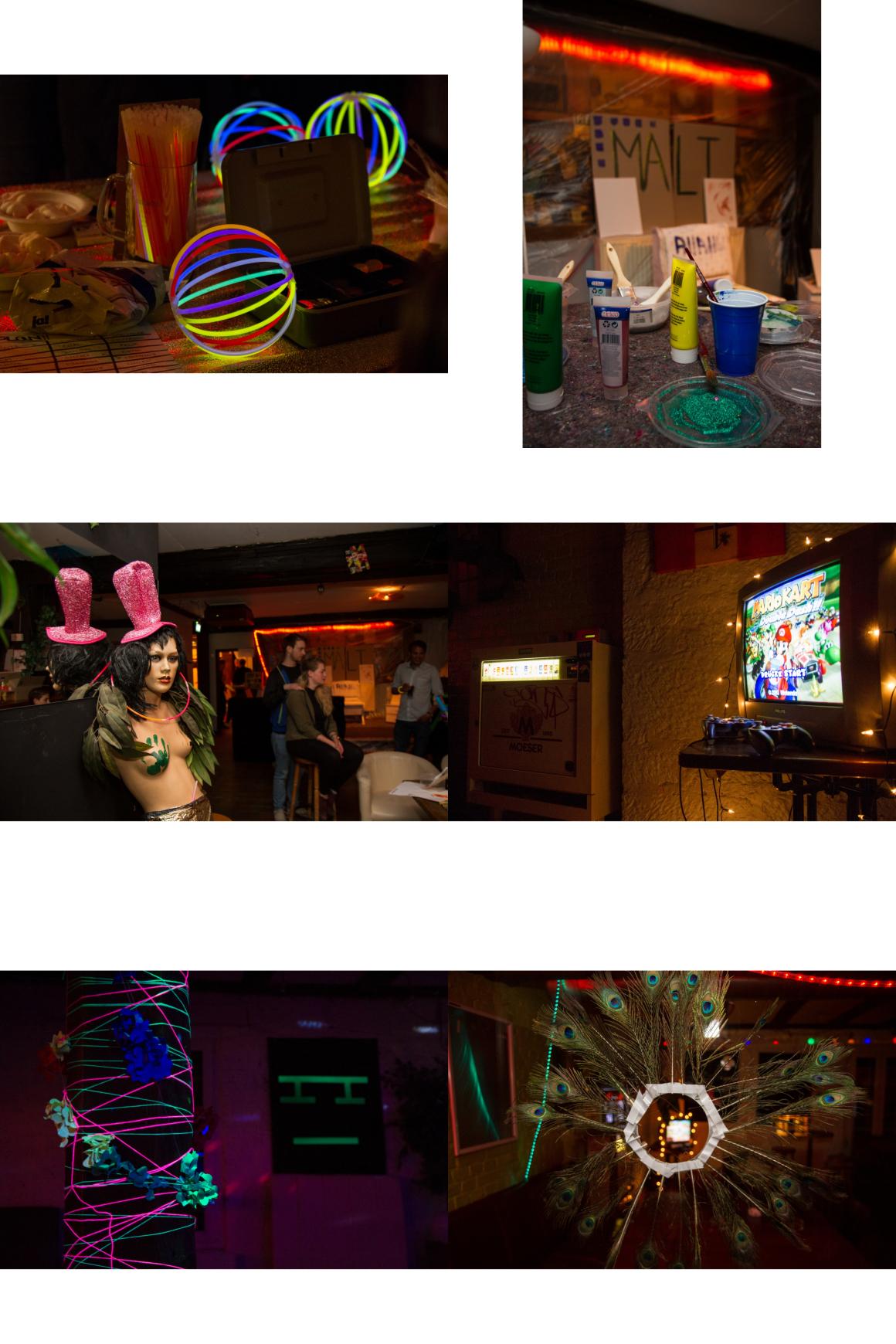 art-attack-collage