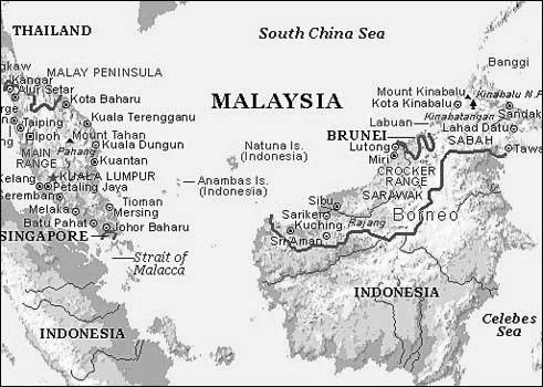 artikel_malaysia_02