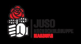 jusos-bild