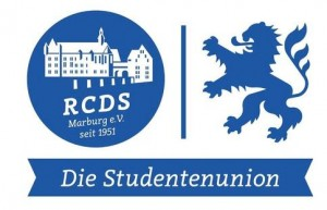 rcds-bild