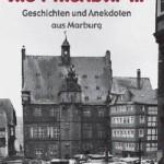 NEU_ErstmalindieMilchbar_04_Wartberg Verlag