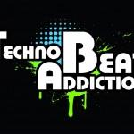 NEU_Partyveranstalter_TechnoBeatAddiction_01
